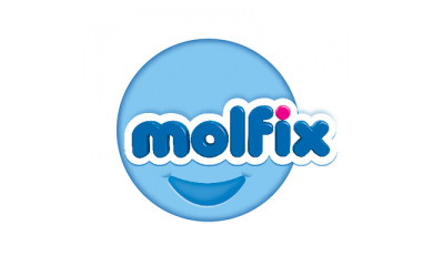 Molfix Anti Sagging
